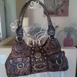 Handbags - New handbag